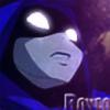RavenTheSilence's avatar