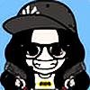 raventhesoulreaper's avatar