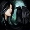 RavenTheTrickster's avatar