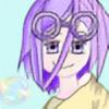 RavenThing's avatar