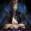 RaventideBooks's avatar