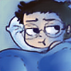raventker's avatar