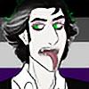 RaventousB's avatar