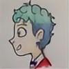 ravenviolet777's avatar