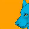 ravenwafers's avatar
