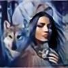ravenwalker3d's avatar