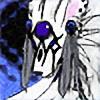 Ravenwind137's avatar