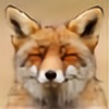 Ravenwingedgurl's avatar