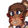 Ravenwolf-Official's avatar