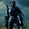 Ravenwolf01's avatar