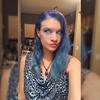 RavenWolf1796's avatar