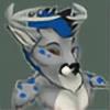RavenWolf87's avatar