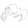 Ravenwolfe0's avatar