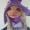 Ravenwolfslayer's avatar
