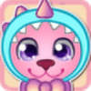 Ravenwood777's avatar