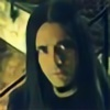 ravenwoods's avatar