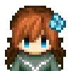 RavenwoodSpirit's avatar