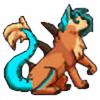 RavenWoodtheWolf's avatar