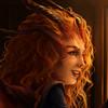 RavenXIII-sama's avatar