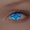 ravenxleth2's avatar