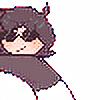 RavenxRobin4Life's avatar