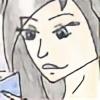 ravenxwingedxangel's avatar