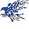 RAVENyeahLikeInBIRD's avatar
