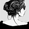 Raveora's avatar