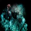 RAVER6996's avatar