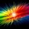 raver94194's avatar