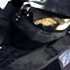 Raver999's avatar