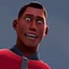 RaveRaven227's avatar