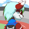 raverboy0730's avatar
