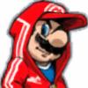 RaverDan's avatar