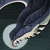 RaverDragon93's avatar