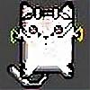 RaverFigerYuchi's avatar