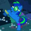 RaveRider's avatar