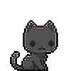 Ravermore's avatar