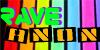 RaversAnon's avatar