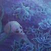 Ravesne's avatar