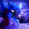 Ravetail-Brightwolf's avatar