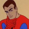 RaveTaylor's avatar