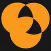 rAVGraphix's avatar