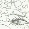 Ravhi's avatar