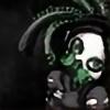 Ravianai's avatar