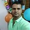 raviBaddam's avatar