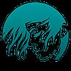 Ravica's avatar