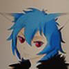 Ravidell's avatar
