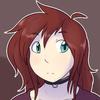 Ravieel's avatar