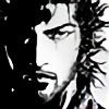 Raviex009's avatar